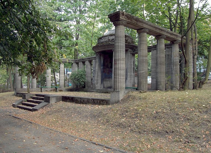 Millenniumpark
